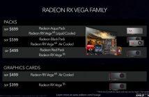 ล้ำหน้าโชว์ gsmarena_005-214x140 AMD เปิดตัวการ์ดจอซีรี่ย์ Radeon RX สำหรับการเล่นเกมส์ล้มยักษ์ Titan XP เริ่มต้นแค่ 16,xxx