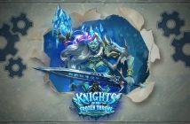 ล้ำหน้าโชว์ knights-of-the-frozen-throne-214x140 Blizzard ปล่อยภาคเสริม Knights of the Frozen Throne สำหรับเกม Heartstone อย่างเป็นทางการ