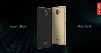 ล้ำหน้าโชว์ lenovo-k8-note-variants-840x472-351x185 Lenovo เปิดตัว K8 Note สมาร์ทโฟนกล้องคู่ วางจำหน่ายวันที่ 18 สิงหาคมนี้ที่อินเดีย