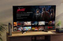 ล้ำหน้าโชว์ netflix-214x140 Netflix รองรับวิดีโอ HDR เพิ่มเติมบน Galaxy Note 8 และ Xperia XZ1