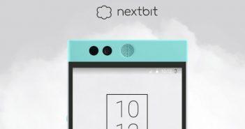 ล้ำหน้าโชว์ nextbit-351x185 Nextbit ประกาศผ่านทาง Twitter ว่ายุติการบริการหลังการขายแล้ว