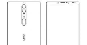 """ล้ำหน้าโชว์ nokia-9-sketch-cover-351x185 โนเกียอาจยังมีมือถือจอใหญ่ """"Nokia 9"""" อยู่ในระหว่างพัฒนาอยู่อีกรุ่นหนึ่ง"""