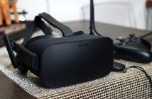 ล้ำหน้าโชว์ oculus-214x140 Oculus อัพเดท Portal ให้รองรับการแสดงรายการแอพที่อยู่นอก Store
