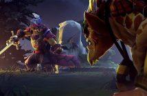"""ล้ำหน้าโชว์ the-dueling-fates-214x140 Valve ประกาศอัพเดท """"The Dueling Fates"""" สำหรับ Dota 2 มาพร้อมฮีโร่ใหม่ 2 ตัว"""