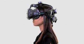 ล้ำหน้าโชว์ vive-351x185 Neurable ออกอุปกรณ์ HTC Vive ด้วยการใช้คลื่นสมอง