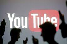 ล้ำหน้าโชว์ youtube-214x140 ยูทูบจำกัดความละเอียดวิดีโอ HDR บนมือถือไว้ที่ 1080p เพื่อแก้ปัญหาวิดีโอกระตุก