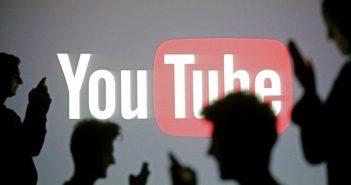 ล้ำหน้าโชว์ ยูทูบจำกัดความละเอียดวิดีโอ HDR บนมือถือไว้ที่ 1080p เพื่อแก้ปัญหาวิดีโอกระตุก YouTube