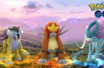 ล้ำหน้าโชว์ 3281056-poke-214x140 ล่าก่อนนกเทพ! Pokemon Go ปล่อยโปเกม่อนในตำนานตัวใหม่ ทุกประเทศทั่วโลก