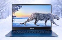 ล้ำหน้าโชว์ ASUS-ZenBook-UX430UQ-review-214x140 รีวิว ASUS ZenBook UX430UQ อัลตร้าบุ๊กบางหรู สเปคดี จอใหญ่ 14 นิ้วแต่ไม่เทอะทะ
