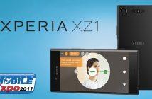ล้ำหน้าโชว์ รวม โปรโมชั่น Sony Xperia ที่งาน Thailand Mobile Expo 2017 Xperia XZ Premium Xperia XA1 Ultra Sony Xperia XZ1 Sony Xperia sony
