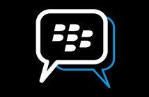ล้ำหน้าโชว์ bbm-214x140 ผู้ใช้ BBM บนระบบปฏิบัติการอื่น จะไม่สามารถย้ายกลับไปใช้ BBM บน BlackBerry OS ได้อีก