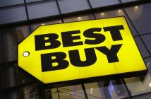 ล้ำหน้าโชว์ Best Buy ในสหรัฐอเมริกา หยุดจำหน่ายผลิตภัณฑ์ Kaspersky หวั่นเกี่ยวข้องรัฐบาลรัสเซีย USA Kaspersky Best Buy