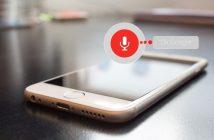 ล้ำหน้าโชว์ digital-assistant-214x140 ผลสำรวจผู้ใช้กว่า 50% รู้สึกว่า ระบบผู้ช่วยสั่งการด้วยเสียง นั้นไม่มีประโยชน์