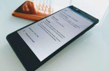 ล้ำหน้าโชว์ gsmarena_002-28-214x140 HMD Global เผยรูปภาพ Nokia 8 พร้อมระบบปฏิบัติการณ์ Android 8.0 Oreo แล้ว