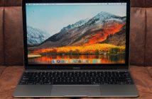 ล้ำหน้าโชว์ high-sierra-214x140 เตรียมตัวให้พร้อม! Apple เตรียมปล่อยอัพเดต macOS High Sierra 25 กันยายนนี้