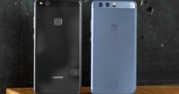 ล้ำหน้าโชว์ huawei-phone-351x185 หัวเหว่ยขึ้นแซงแอปเปิลเป็นผู้ผลิตสมาร์ทโฟนอันดับสองของโลก