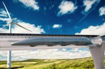 ล้ำหน้าโชว์ hyperloop-concept-214x140 จีนประกาศเตรียมพัฒนาระบบขนส่งแบบ Hyperloop ของ Elon Musk ระบุทำความสูงสุดเร็วกว่าเสียง 3 เท่า