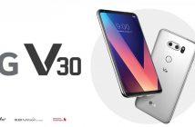 ล้ำหน้าโชว์ lg-v30-cover-214x140 LG V30 เปิดตัวอย่างเป็นทางการ มาพร้อมจอไร้ขอบ 6 นิ้ว กล้องคู่รูรับแสง f/1.6