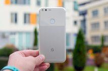 ล้ำหน้าโชว์ pixel-phone-214x140 HTC อาจขายกิจการสมาร์ทโฟนให้กับกูเกิล
