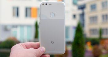 ล้ำหน้าโชว์ pixel-phone-351x185 HTC อาจขายกิจการสมาร์ทโฟนให้กับกูเกิล