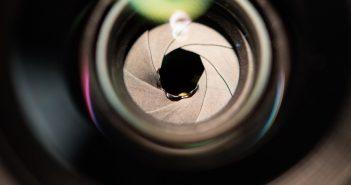 ล้ำหน้าโชว์ solar-eclipse-damage-12-351x185 เละ! ร้านกล้องโชว์กล้องถ่ายภาพที่ได้รับความเสียหายจากการเอาไปถ่ายสุริยุปราคาโดยไม่ระมัดระวัง!