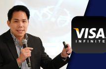 ล้ำหน้าโชว์ visa-infinite-214x140 วีซ่าเผย ลูกค้า VISA Infinite ในไทย แม้เศรษฐกิจไม่ดีแต่ก็ยังคงใช้จ่ายเพิ่มขึ้น