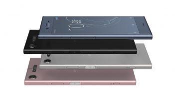 ล้ำหน้าโชว์ xperia-xz1-cover-351x185 โซนี่เปิดตัว Xperia XZ1 และ XZ1 Compact มาพร้อมกล้อง 19 ล้านพิกเซล ถ่ายวิดีโอ 960fps