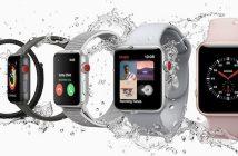 ล้ำหน้าโชว์ Apple-watch-series-3-GPS-Cellular-feat-214x140 Apple Watch Series 3 GPS + Cellular ผ่านการตรวจสอบ เตรียมขายในไทย