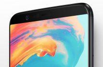 ล้ำหน้าโชว์ DNYPr1EXkAEneXI.0-214x140 ลือ! สเปค OnePlus 5T ใช้ Snapdragon 835 หน้าจอ AMOLED เปิดตัว 16 พฤศจิกายนนี้