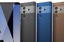 ล้ำหน้าโชว์ Huawei-Mate-10-pro-leak-feat-214x140 ภาพหลุดชัดๆ Huawei Mate 10 Pro จอใหญ่ 18:9 สแกนลายนิ้วมือด้านหลัง