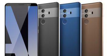 ล้ำหน้าโชว์ Huawei-Mate-10-pro-leak-feat-351x185 ภาพหลุดชัดๆ Huawei Mate 10 Pro จอใหญ่ 18:9 สแกนลายนิ้วมือด้านหลัง