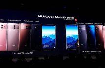 ล้ำหน้าโชว์ Huawei-Mate-10-sereis-214x140 เปิดตัว Huawei Mate 10 Series สมาร์ทโฟนทรงพลัง วางขายในไทย พ.ย.นี้