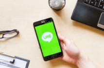 ล้ำหน้าโชว์ Line-messaging-app-214x140 LINE เสียผู้ใช้ในเอเชียตะวันออกเฉียงใต้ไปอีกกว่าสองล้านคนในไตรมาสที่ผ่านมา