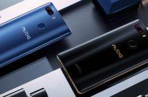 ล้ำหน้าโชว์ Nubia-Z17s-ราคา-214x140 เปิดตัวรุ่นใหม่ Nubia Z17s และ Nubia Z17 miniS จัดเต็ม กล้องคู่ทั้งหน้า-หลัง