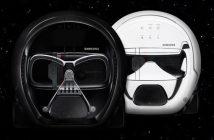 ล้ำหน้าโชว์ Screen_Shot_2017_10_10_at_13.55.44.0-214x140 Samsung เอาใจแฟนๆ Starwars เปิดตัวเครื่องดูดฝุ่นรูปทรง Darth Vader และ Stormtrooper