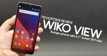 ล้ำหน้าโชว์ Wiko-view-review-001-351x185 รีวิว Wiko View นี่คือ สมาร์ทโฟน จอใหญ่ 18:9 ใน ราคาไม่เกิน 5000 บาท !!