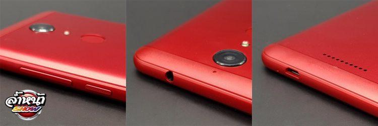 ล้ำหน้าโชว์ Wiko-view-review-005-750x250 รีวิว Wiko View นี่คือ สมาร์ทโฟน จอใหญ่ 18:9 ใน ราคาไม่เกิน 5000 บาท !!