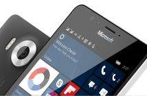 ล้ำหน้าโชว์ Windows_PhoneUpgrade_v4_MWF_1920_Hero_img-214x140 ลาก่อย! Microsoft ประกาศหยุดพัฒนา Windows Phone อย่างเป็นทางการ