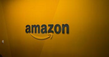"""ล้ำหน้าโชว์ amazon-351x185 เมืองสโตนเครสท์ในจอร์เจีย เสนอเปลี่ยนชื่อเมืองเป็น """"Amazon"""" หากได้รับเลือกเป็นที่ตั้งสำนักงานใหญ่"""