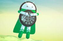 ล้ำหน้าโชว์ HMD Global ยืนยัน สมาร์ทโฟนโนเกียทุกรุ่นจะได้รับอัพเดท Oreo ภายในสิ้นปีนี้ Nokia HMD Global Android O
