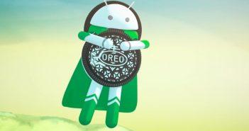 ล้ำหน้าโชว์ android-oreo-351x185 Android 8.1 มีฟีเจอร์เซฟพื้นที่เก็บข้อมูลจากแอพที่ไม่ได้ใช้งาน