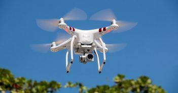 ล้ำหน้าโชว์ drone-nofly-351x185 กสทช.สั่ง ลงทะเบียนโดรน ภายใน 90 วัน ฝ่าฝืนมีโทษจำคุก-ปรับ