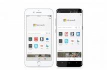 ล้ำหน้าโชว์ edge-mobile-214x140 ไมโครซอฟท์เปิดตัวเว็บเบราเซอร์ Microsoft Edge บน iOS และ Android
