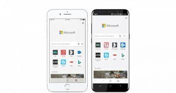 ล้ำหน้าโชว์ edge-mobile-351x185 ไมโครซอฟท์เปิดตัวเว็บเบราเซอร์ Microsoft Edge บน iOS และ Android