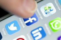ล้ำหน้าโชว์ facebook-214x140 เฟซบุ๊กทดสอบการยืนยันตัวตนด้วยรูปถ่าย