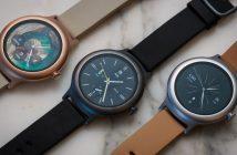 ล้ำหน้าโชว์ google-android-wear-2-0-watches-lg-6928-016-214x140 Google เปิดตัว Android Wear beta ใหม่! ใช้ Android 8 เป็นพื้นฐาน