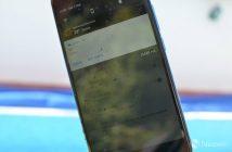 ล้ำหน้าโชว์ htc-u11-214x140 HTC ส่งจดหมายเชิญร่วมงานวันที่ 2 พฤศจิกายนที่ไทเป คาดเปิดตัว HTC U11 Plus