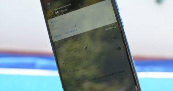 ล้ำหน้าโชว์ htc-u11-351x185 HTC ส่งจดหมายเชิญร่วมงานวันที่ 2 พฤศจิกายนที่ไทเป คาดเปิดตัว HTC U11 Plus
