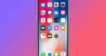ล้ำหน้าโชว์ iphone-x-351x185 พังแล้วไงต่อ? ชำแหละค่าซ่อม iPhone X จอแตกค่าเปลี่ยน 9,200 บาท