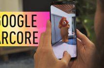 ล้ำหน้าโชว์ maxresdefault-214x140 Samsung จับมือกับ Google พัฒนา AR ลงสมาร์ทโฟนของตัวเอง